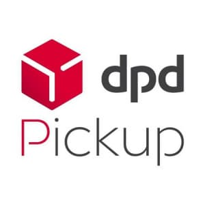 Introducing our New Click and Collect Service