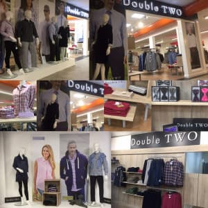 Introducing Our New Flagship Store