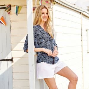 Ladies Summer Style Guide