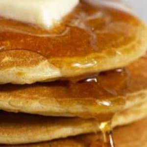 Fun Pancake Day Facts!