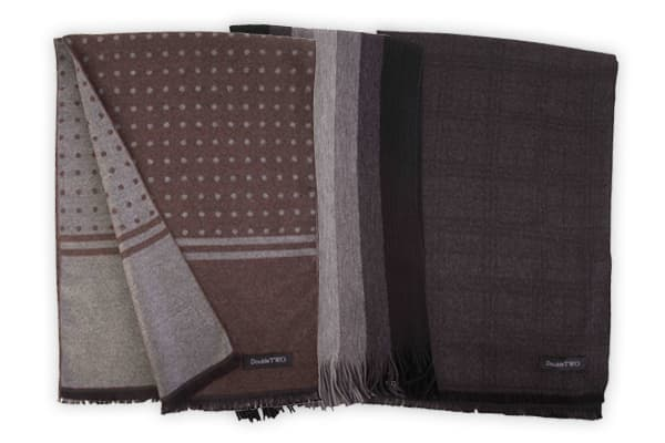 Shop Men's Scarves, Accessories and Gift Sets