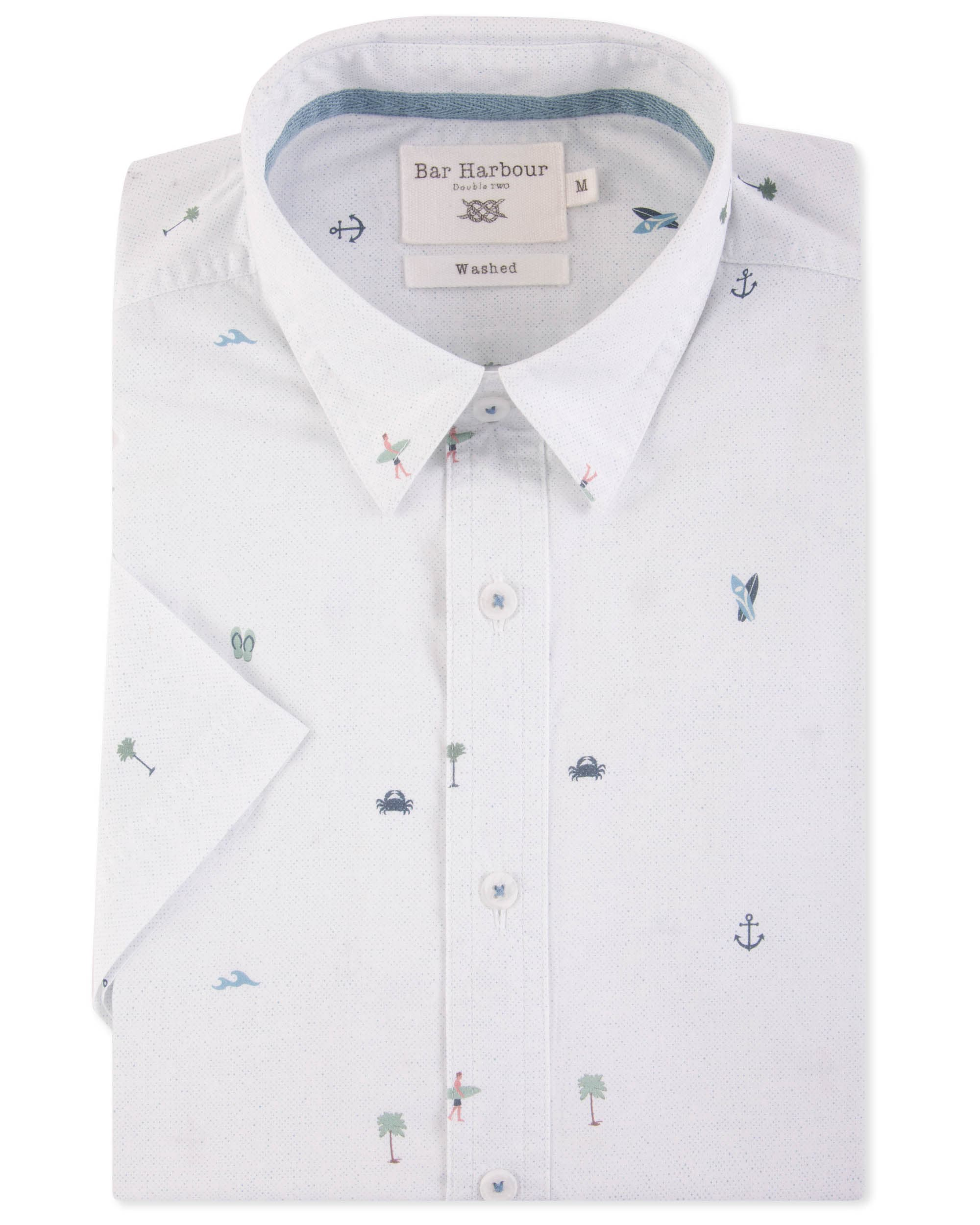 Shop Men's Casual Shirts