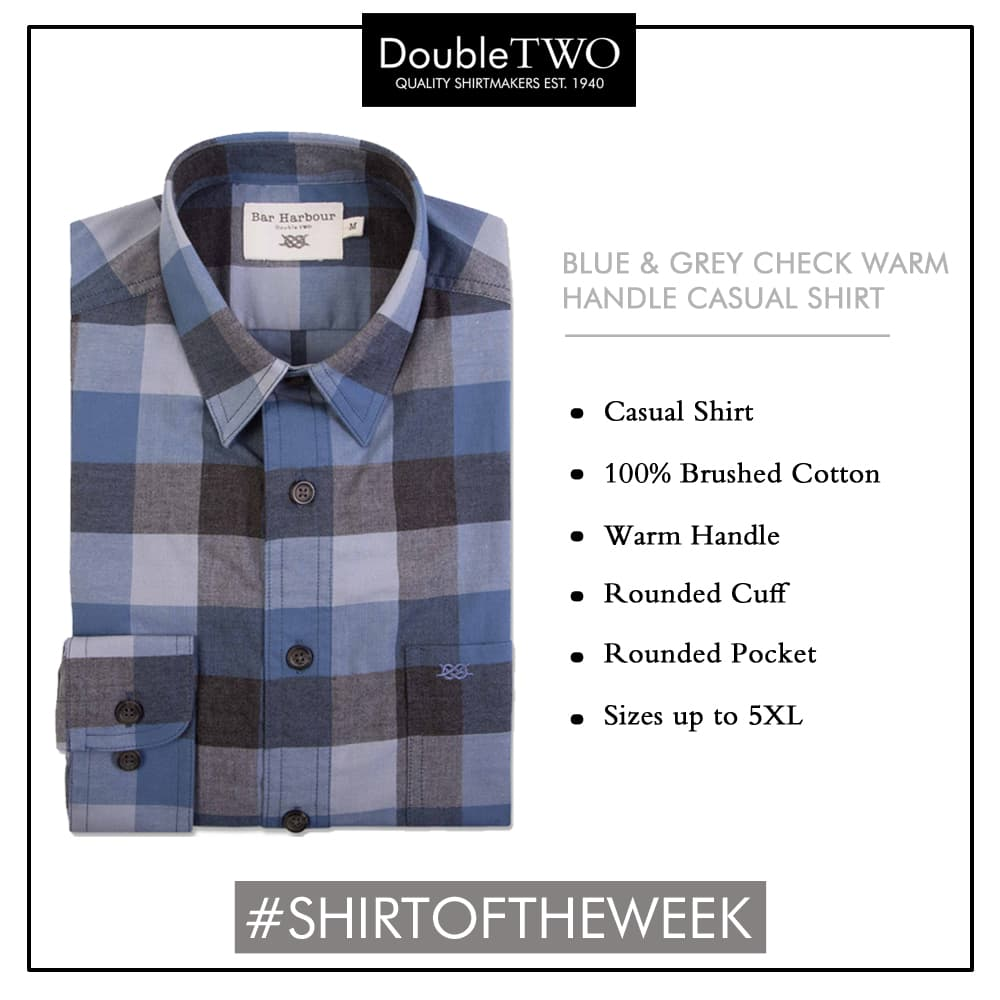 Shop the Shirt of the week here