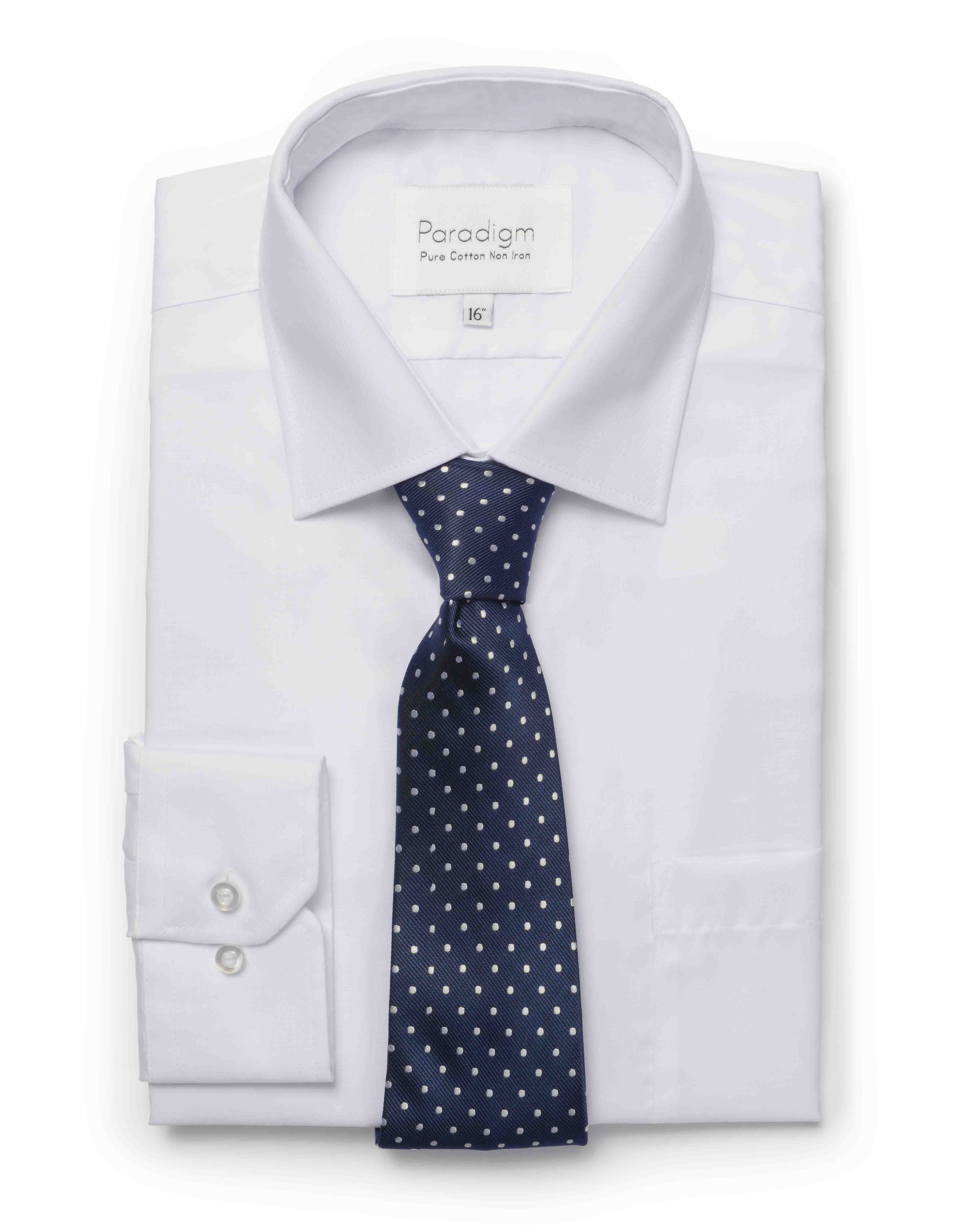 Shop the perfect men's White Shirt