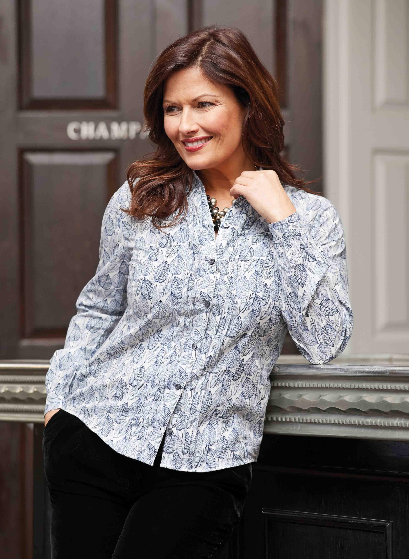 Shop Elegant Women's Shirts