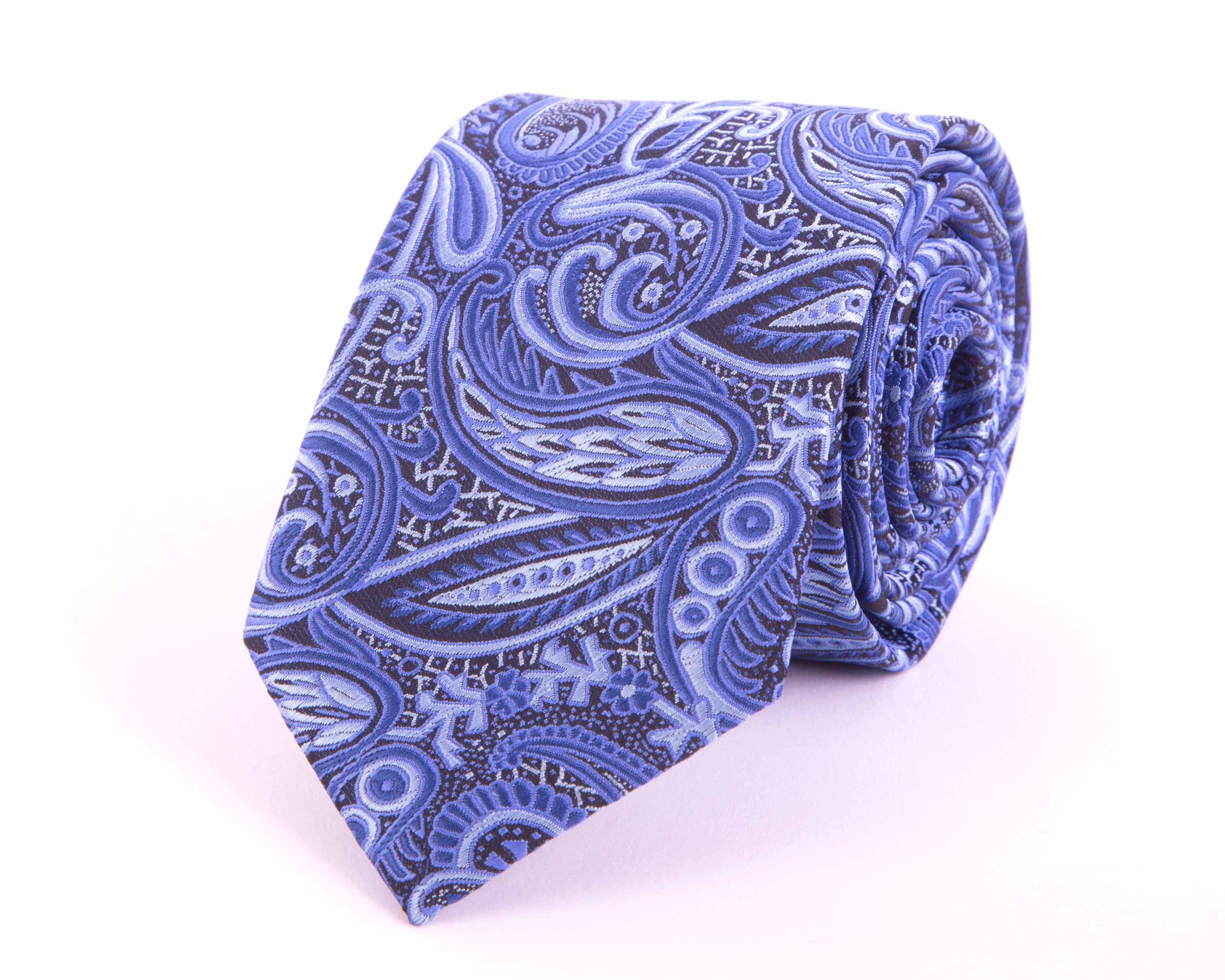 Shop Polyester Ties fit for a Royal wedding