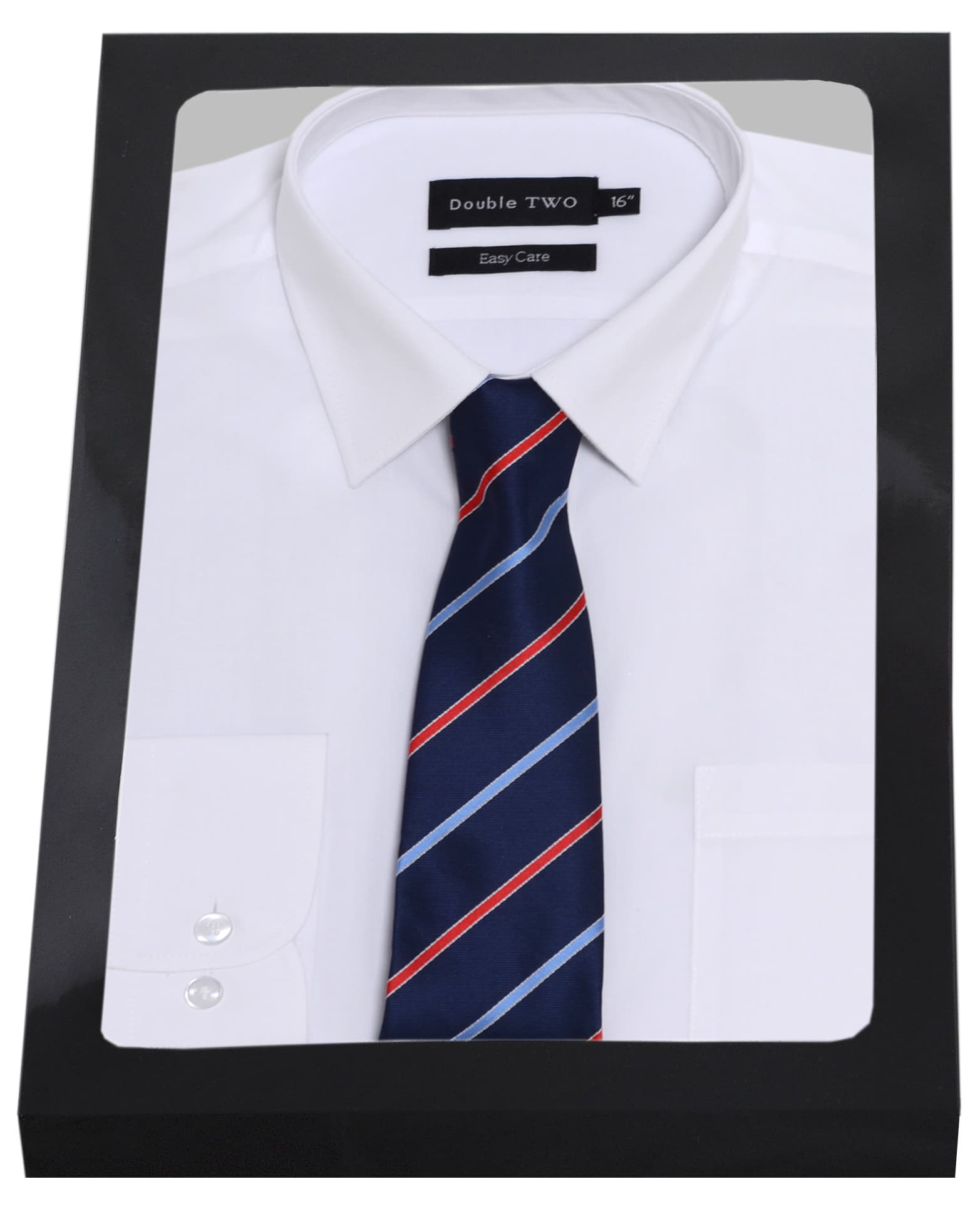 Shop Shirt and tie gift sets
