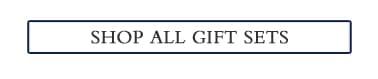 Shop All Gift Sets