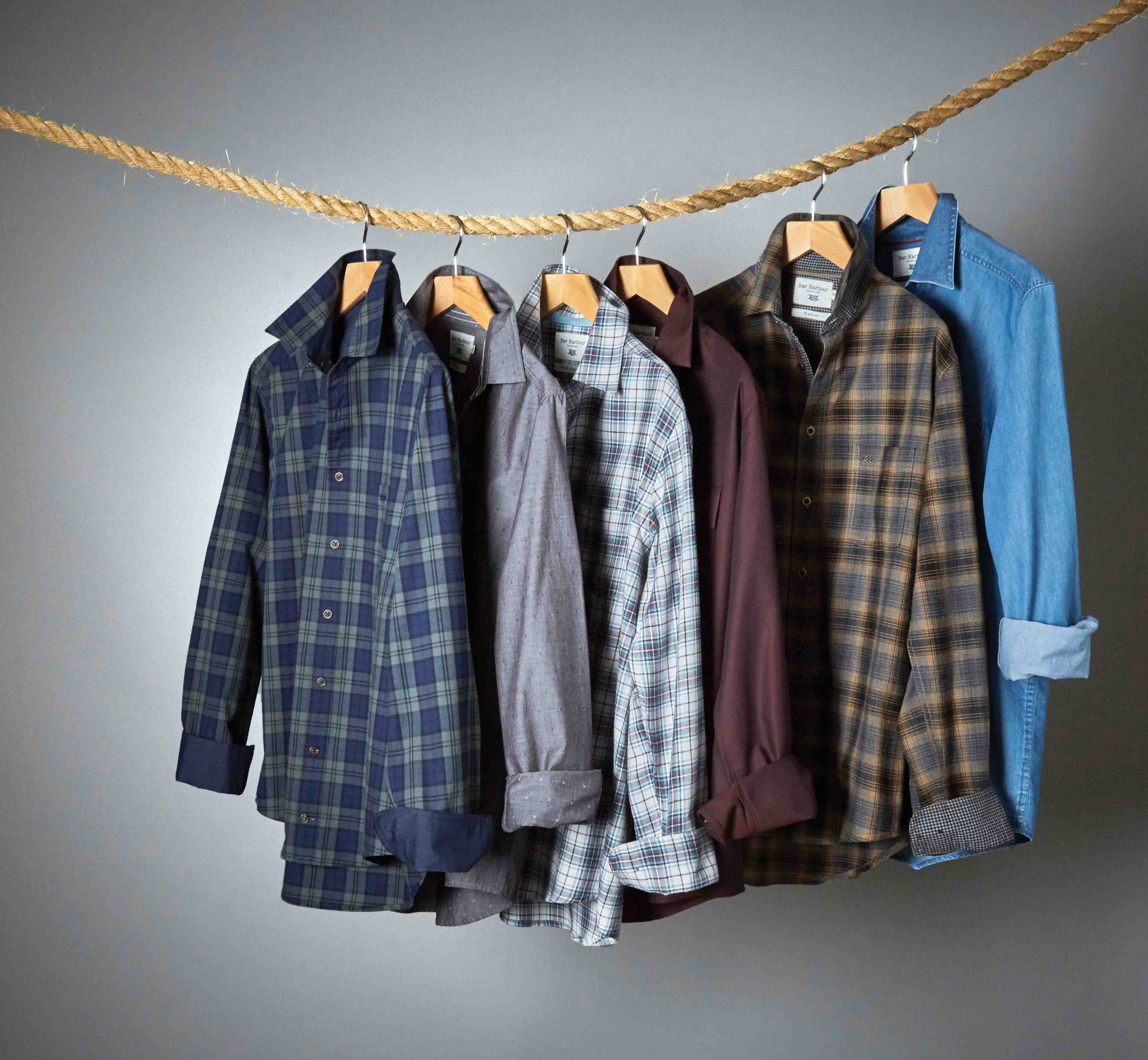 Shop Men's Casual Shirts