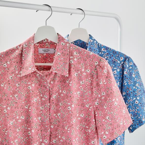 Shop Double TWO Ladieswear