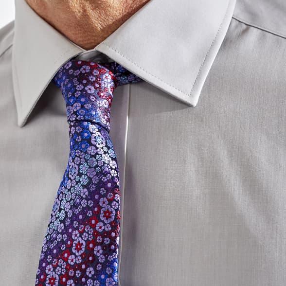 Men's Non-Iron Shirts