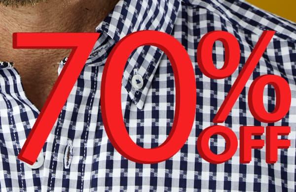 Shop Bar Harbour Men's Casual Shirts